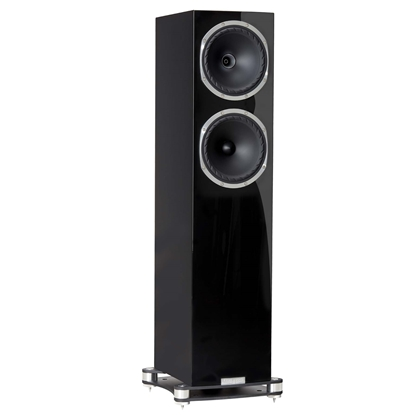 Picture of Fyne Audio F502SP
