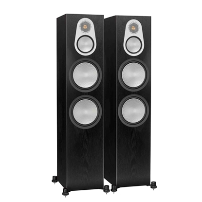 Picture of Monitor Audio Silver 500 - Ex Display