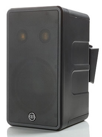 Picture for category Outdoor Speakers