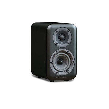 Picture of Wharfedale D310